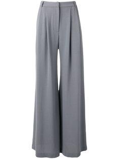 брюки Redford Goat