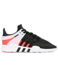 кроссовки EQT Support ADV  Adidas