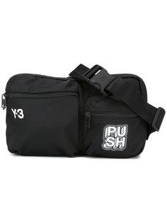 сумка на пояс Funny Y-3
