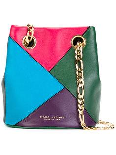 сумка-мешок на плечо Marc Jacobs