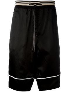 спортивные шорты 3.1 Phillip Lim