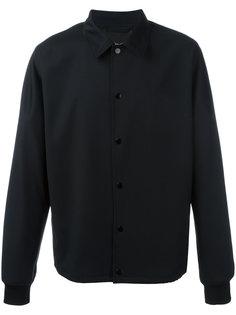 легкая куртка 3.1 Phillip Lim