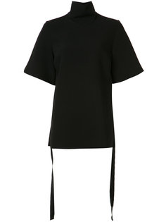 блузка Missionary Ellery