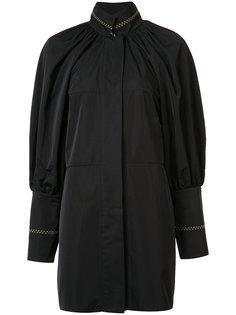 платье-рубашка Witch Doctor Ellery