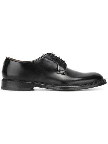 ботинки-дерби Doucal's