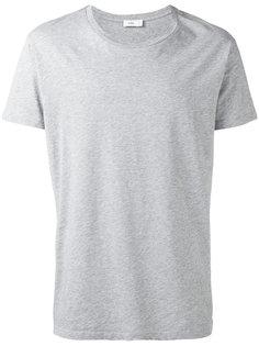 футболка стандартного кроя Closed