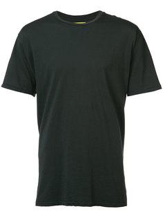 Minions concert T-shirt Baja East