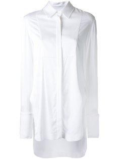 рубашка-смокинг Manning Cartell