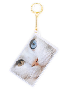 cat keyring  Theatre Products
