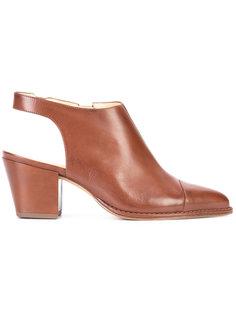 shoe boots Alexandre Birman