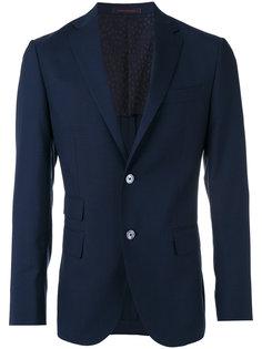 классический пиджак The Gigi