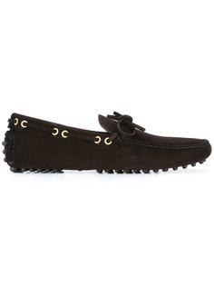обувь для вождения Car Shoe