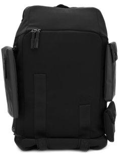 рюкзак на молнии Y-3