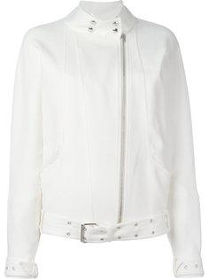 байкерская куртка Hollie Iro