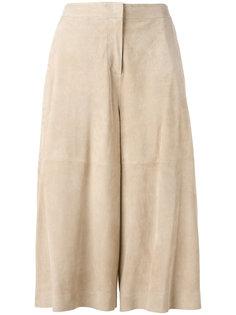 укороченные брюки Desa 1972