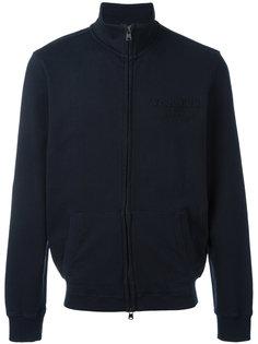 спортивная куртка Woolrich