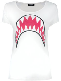 футболка Shark Rockins