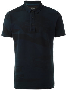 classic polo shirt Hydrogen