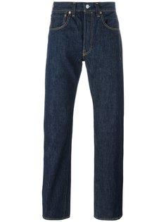 джинсы прямого кроя 1947 501 Levis Vintage Clothing