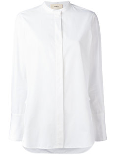 plain shirt Ports 1961
