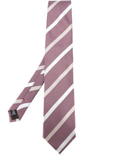галстук в полоску Pal Zileri