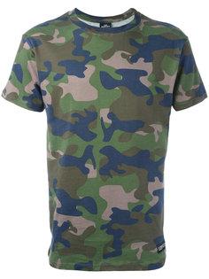 футболка Riri 88 Les (Art)Ists