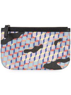 pouch purse Pierre Hardy