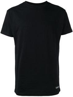 футболка Hype Beast Les (Art)Ists