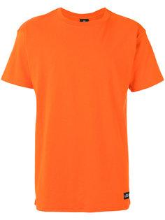 Demna 81 T-shirt Les (Art)Ists