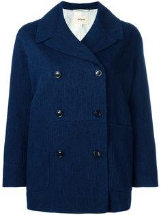 пальто Vapes Bellerose