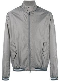 куртка-бомбер Lamy Moncler