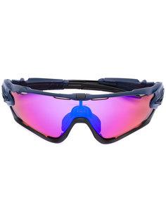 спортивные солнцезащитные очки Oakley