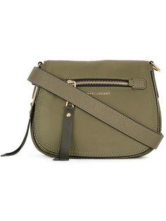 сумка на плечо Recruit Marc Jacobs