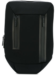 плоский рюкзак Y-3