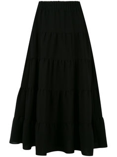 юбка А-образного кроя Sonia Rykiel
