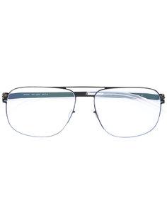 очки Louis Mykita