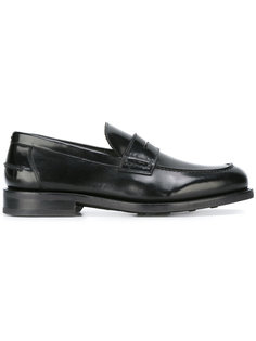 classic loafers Salvatore Ferragamo