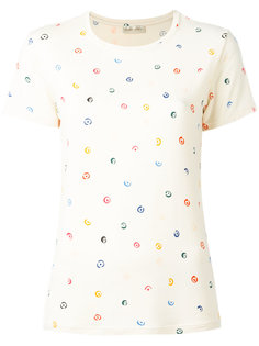 футболка Shade Stine Goya