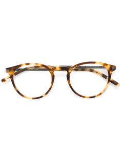 очки Talini Mykita