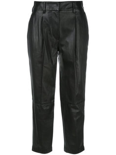 cropped trousers 3.1 Phillip Lim