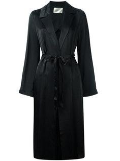 летнее пальто Luisa Stine Goya