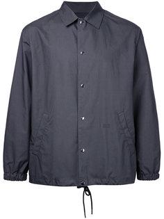 куртка-рубашка En Route