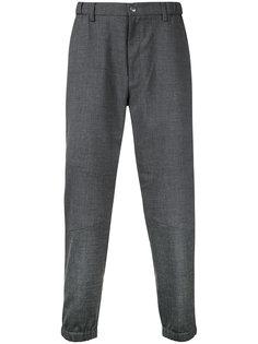 укороченные брюки En Route