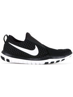 кроссовки Free Connect Run Nike