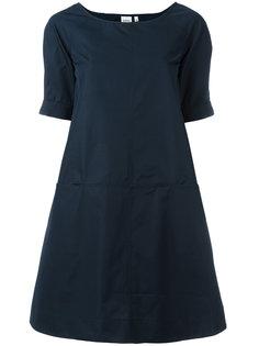 flared dress Aspesi