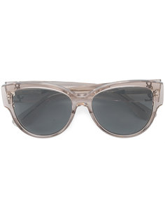 солнцезащитные очки Bold 2 Saint Laurent