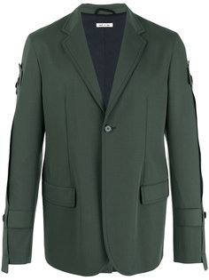 tailored jacket Marni