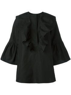 блузка Bora Sofie Dhoore