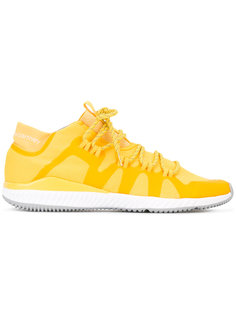 lace-up sneakers Adidas By Stella Mccartney