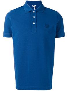 classic polo shirt  Loewe